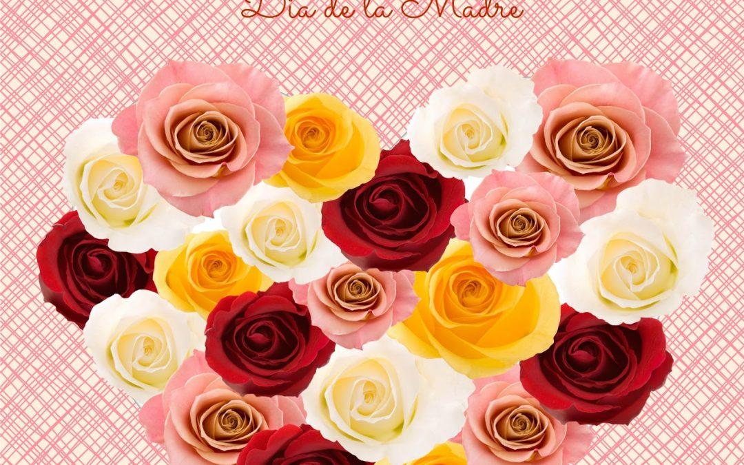 Bono de presoterapia especial Día de la Madre